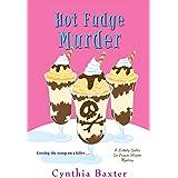 Hot Fudge Murder: 2