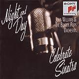 Night & Day / Celebrate Sinatra