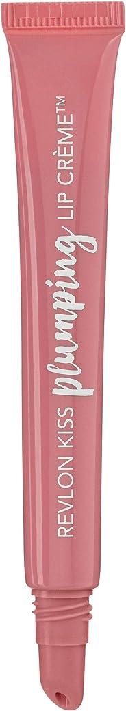 Revlon Kiss™ Plumping Lip Creme, Fresh Petal, 7.1g