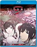 KNIGHTS OF SIDONIA BATTLE FOR PLANET NINE [Blu-ray][Import]