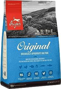 Orijen(オリジン) ドッグフード オリジナル 2kg