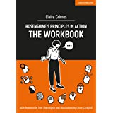Rosenshine's Principles in Action - The Workbook