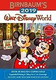 Birnbaum's 2019 Walt Disney World: The Official Guide (Birnbaum Guides)