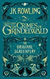Fantastic Beasts: The Crimes of Grindelwald - The Original S…