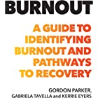 Burnout: A guide to identifying burnout and pathways to recovery (English Edition)