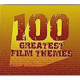 100 Greatest Film Themes [Box Set]