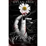 Torment: Part Two (The Bleeding Hearts Series Book 2)