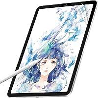 「PCフィルター専門工房」 iPad Mini 6 (2021 第6世代) 用 保護フィルム 紙のような描き心地 ペーパ…