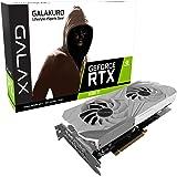 玄人志向 NVIDIA GeForce RTX3060Ti搭載 グラフィックボード GDDR6 8GB ホワイトモデル デュアルファン GK-RTX3060Ti-E8GB/WHITE