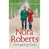Tempting Fate (The MacGregors, Book 4)