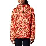 Columbia Women's Ridge Gates Jacket