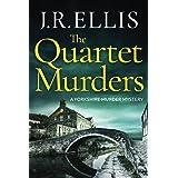 The Quartet Murders: 2