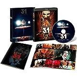 31(アウタースリーブ付) [Blu-ray]