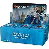 Ravnica Allegiance Booster Display Box - Magic the Gathering