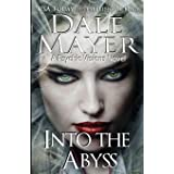 Into the Abyss: Volume 10