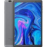 VANKYO タブレット10インチS20 Android 9.0 RAM3GB/ROM64GB Wi-Fiモデル 8コア…