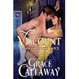 The Viscount Always Knocks Twice (4)