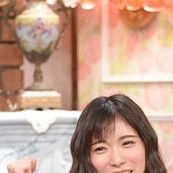 松岡茉優の人気壁紙画像 探偵!ナイトスクープ