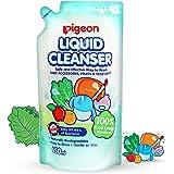Liquid Cleanser Refill - 650ml