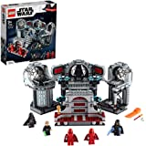 LEGO® Star Wars Death Star™ Final Duel 75291 Building Kit