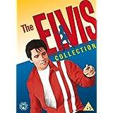 Elvis Presley Signature Collec