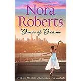 Dance Of Dreams: Book 2