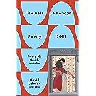 The Best American Poetry 2021 (The Best American Poetry series)