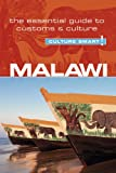 Culture Smart! Malawi: The Essential Guide to Customs & Cult…