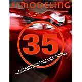 F1モデリング vol.54