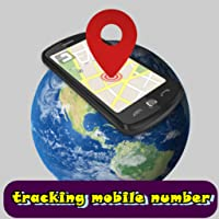 tracking mobile number