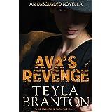 Ava's Revenge (Unbounded Series)