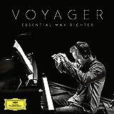 Voyager - Essential Max Richter