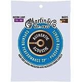 MARTIN アコースティックギター弦 AUTHENTIC ACOUSTIC Superior Performance…