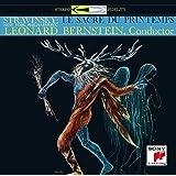 Stravinsky: The Rite Of Spring & Music