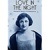 Love in the Night (English Edition)