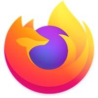 Firefox for Fire TV