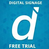 Directable TV Digital Signage Player