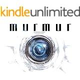 murmur (三○一文庫)