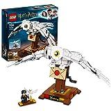 LEGO Harry Potter Hedwig 75979 Building Kit