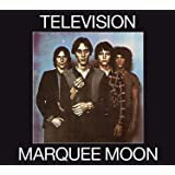 Marquee Moon [12 inch Analog]