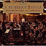 John Williams In Vienna (UHQCD-MQA)