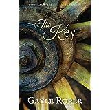 The Key: 1