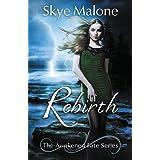Rebirth (6)
