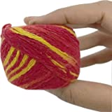 Hindu Wrist Thread Band Religious Pooja Accessories Mauli Kalawa Moli Hindu Red Yellow Sacred Thread Moli Mauli Roli India Ho