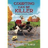 Courting Can Be Killer: 2