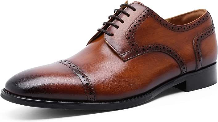 [フォクスセンス] ビジネスシューズ 本革 ストレートチップ 革靴 紳士靴 ウイングチップ メンズ ドレスシューズ