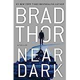 Near Dark: A Thriller (The Scot Harvath Series Book 19)