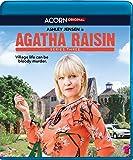 Agatha Raisin: Series 3 [Blu-ray]