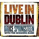 Live in Dublin -Gatefold- [12 inch Analog]