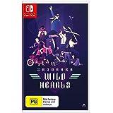Sayonara Wild Hearts - Nintendo Switch
